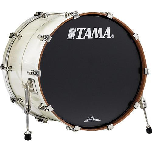 TAMA StarClassic Bubinga Bass Drum