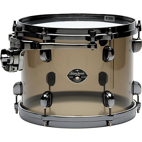 TAMA StarClassic Mirage Tom