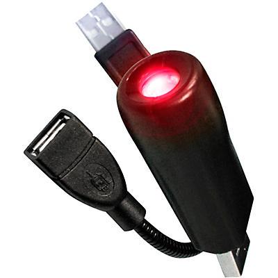 BlissLights StarPort Laser USB