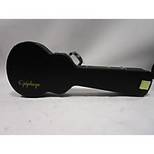 RockBass by Warwick Starbass Electric Bass Guitar