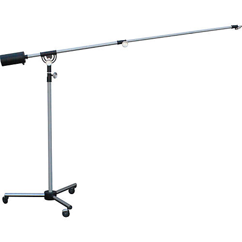Manley Starbird Microphone Boom Stand