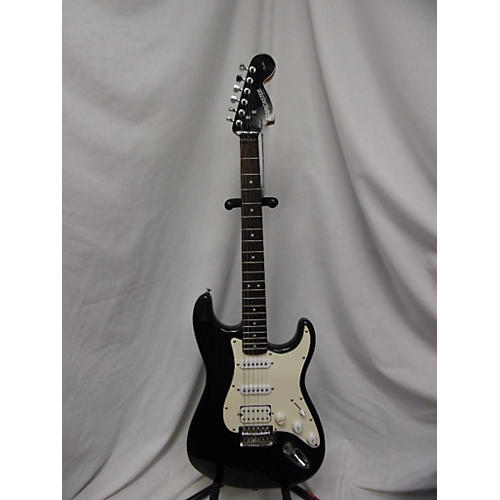 Starcaster Hollow Body Electric Guitar
