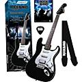 Fender Starcaster Strat Rock Band Electric Guitar Value Pack thumbnail