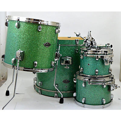 TAMA Starclassic BB Drum Kit