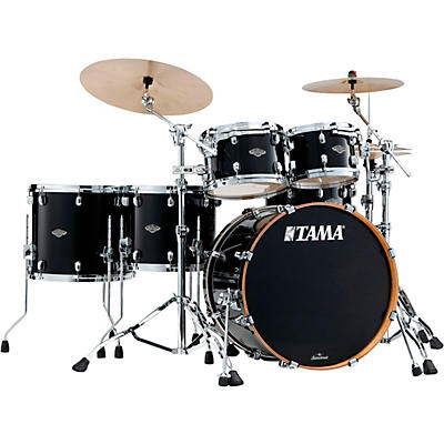"""TAMA Starclassic Performer 5-piece Shell Pack With 22"""" Bass Drum"""