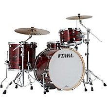 """TAMA Starclassic Performer B/B 3-Piece Shell Pack with 22"""" Bass Drum"""