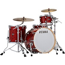Starclassic Performer B/B 3-Piece Shell Pack with 22