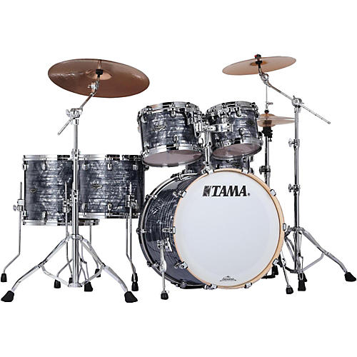 TAMA Starclassic Performer B/B 5-Piece Shell Pack with 22 In. Bass Drum