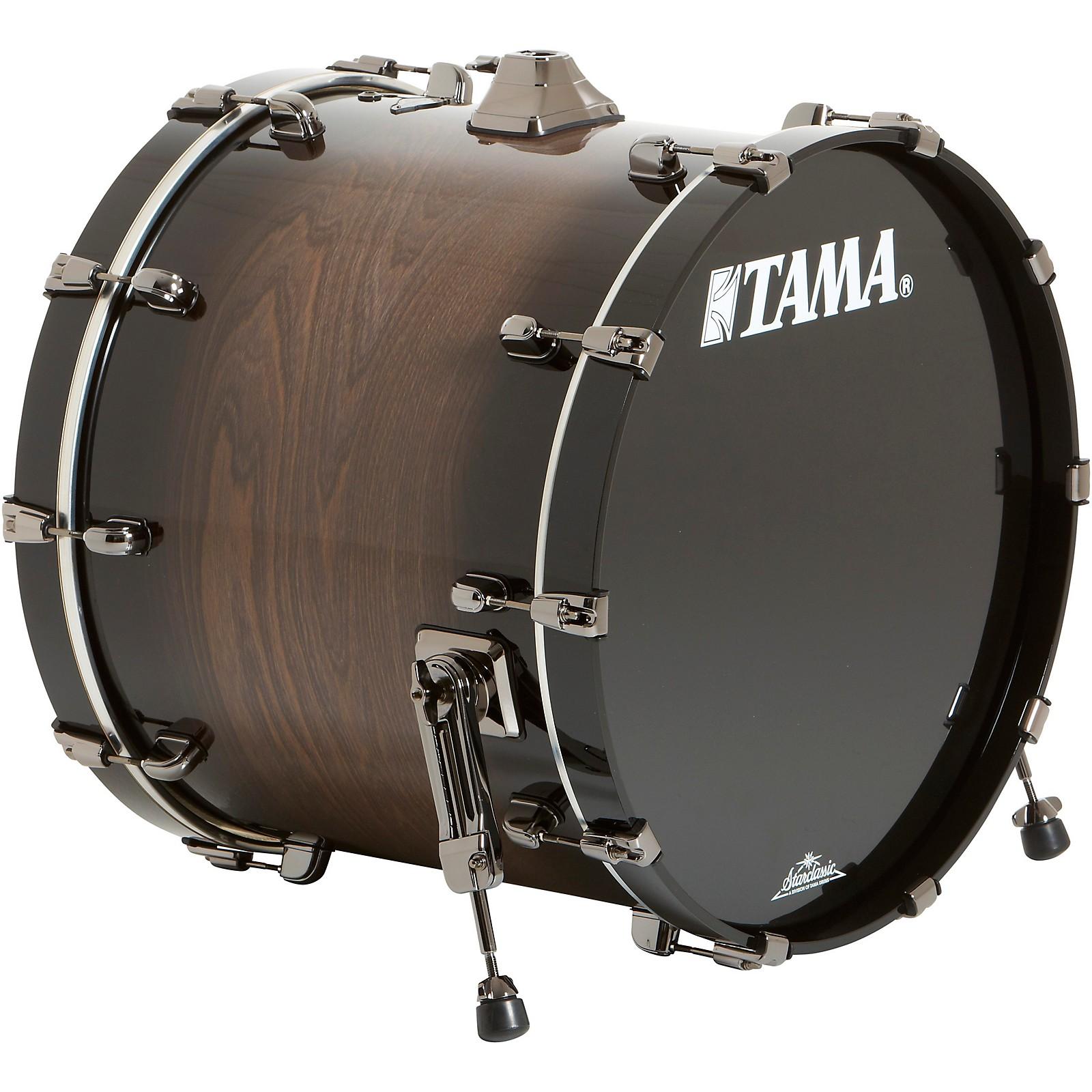 TAMA Starclassic Performer B/B Limited Edition Bass Drum