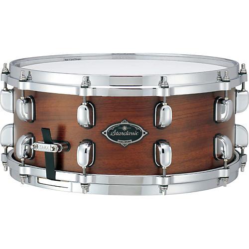 TAMA Starclassic Performer Bubinga Birch Custom Snare Drum ... 1cac9b0319
