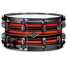 TAMA Starclassic Walnut/Birch Snare Drum