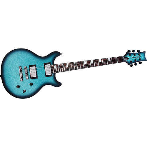 Daisy Rock Stardust Elite Special Electric Guitar