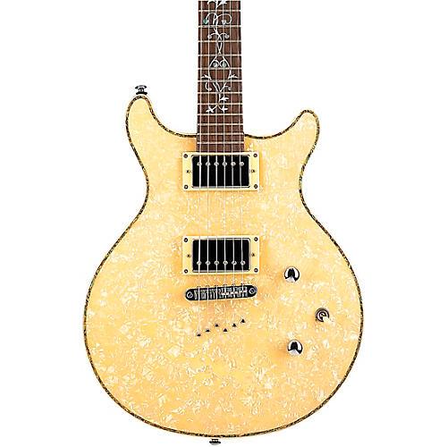 Daisy Rock Stardust Elite Venus Electric Guitar