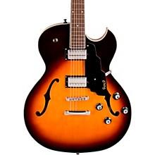 Open BoxGuild Starfire I SC Semi-Hollow Electric Guitar