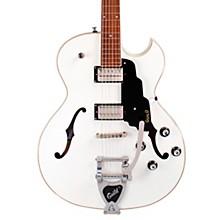 Guild Starfire I SC with Guild Vibrato Tailpiece Semi-Hollow Electric Guitar