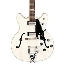 Open BoxGuild Starfire V Semi-Hollowbody Electric Guitar