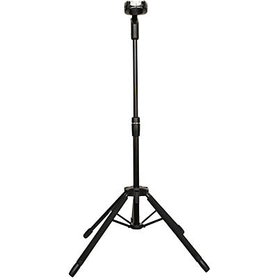 D&A Guitar Gear Starfish+ Active Guitar Stand