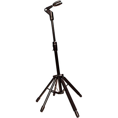 D&A Guitar Gear Starfish Passive Guitar Stand