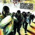 Alliance Starflam - Survivant thumbnail