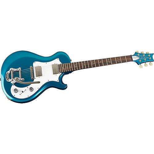 PRS Starla Electric Guitar