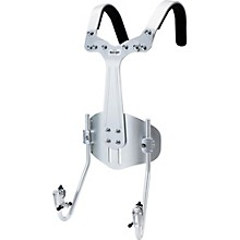 Open Box Tama Marching Starlight Marching Tenor Drum Carrier