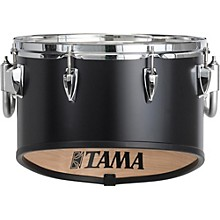 Open Box Tama Marching Starlight Tenor Solo