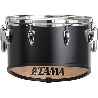 Tama Marching Starlight Tenor Solo