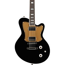 Kauer Guitars Starliner Express Electric Guitar