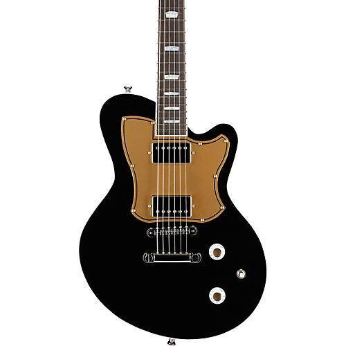 Kauer Guitars Starliner Express Electric Guitar