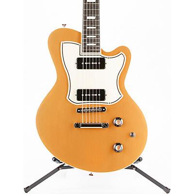 Kauer Guitars Starliner Express P90 Electric Guitar