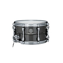 TAMA Starphonic 1.0mm Steel Snare