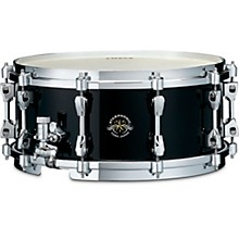 "TAMA Starphonic 14"" X 6"" Concert Concert Snare Drum With Hybrid Wire & Fine Adjuster"