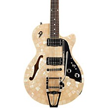 Duesenberg USA Starplayer TV Electric Guitar
