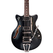 Starplayer TV Fullerton Semi-Hollow Electric Guitar Stardust