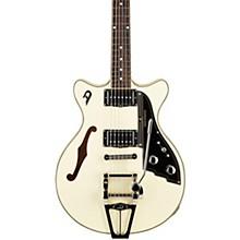 Duesenberg USA Starplayer TV Fullerton Series Semi-Hollow Electric Guitar