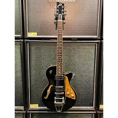 Duesenberg USA Starplayer TV Hollow Body Electric Guitar
