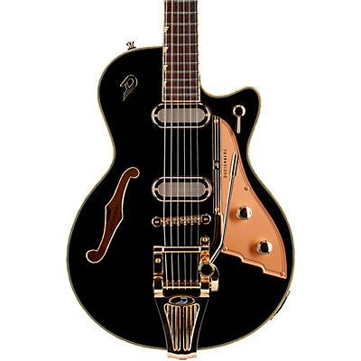 Duesenberg USA Starplayer TV Phonic Electric Guitar