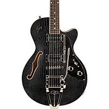 Starplayer TV Semi-Hollow Electric Guitar Outlaw