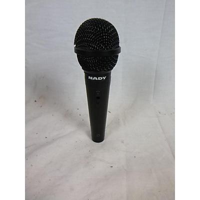 Nady Starpower SP-1 Dynamic Microphone