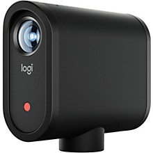 Open BoxMevo Start Live Streaming Camera