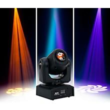 Open BoxAmerican DJ Startec Stinger Spot 10W LED Mini Moving Head