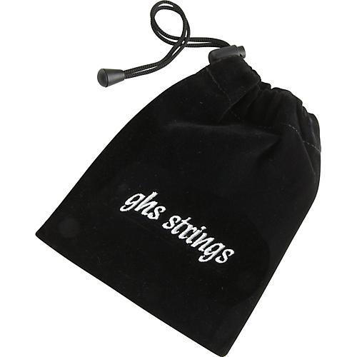 GHS Stash Bag