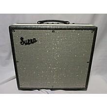 Supro Statesman 1699R Tube Guitar Combo Amp