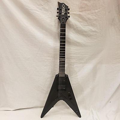 DBZ Guitars Ste Series Elite Solid Body Electric Guitar