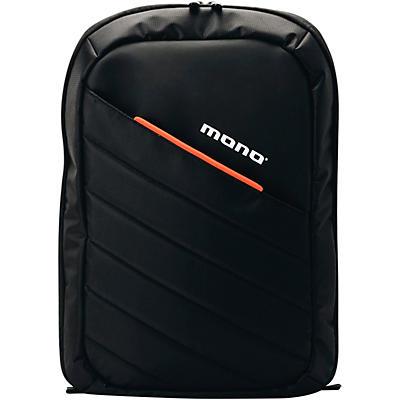 MONO Stealth Alias Backpack, Black