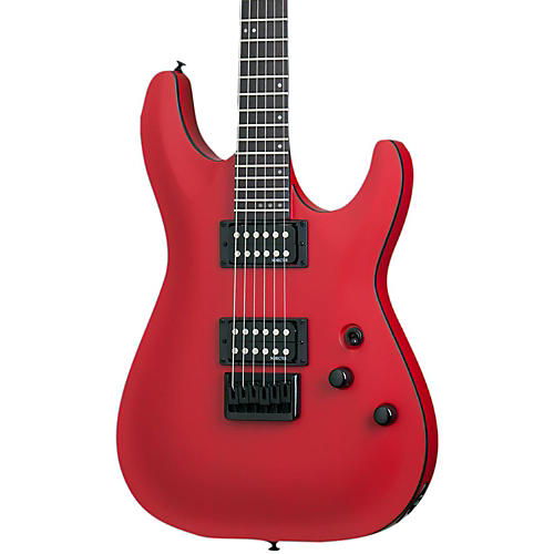 Schecter Guitar Research Stealth C-1 Electric Guitar