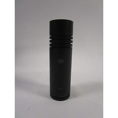 Aston Microphones Stealth Condenser Microphone