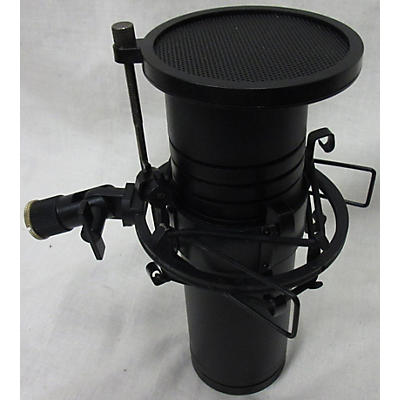 Aston Microphones Stealth Dynamic Microphone