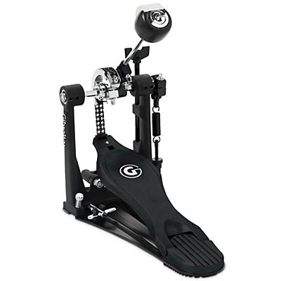 Gibraltar Stealth G Drive Single Bass Drum Pedal