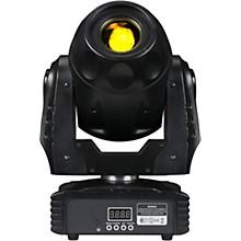 Open BoxEliminator Lighting Stealth Spot Moving-Head Beam Spot RGBW LED Light